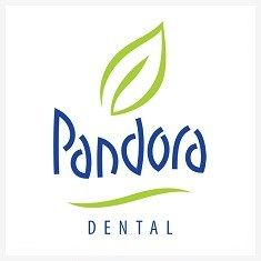 Pandora Dental in Sopron