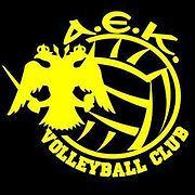 AEK Volley.jpg