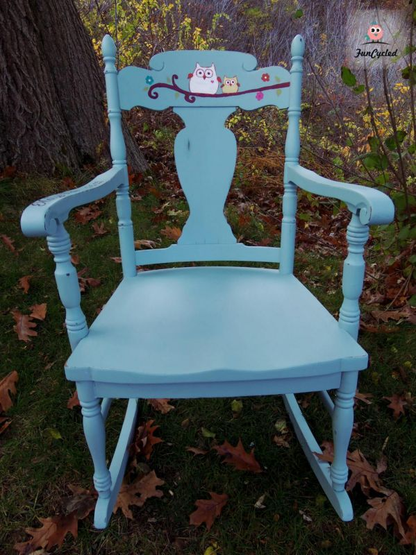 17 Best Images About Rock A Bye Me Love Rocking Chairs