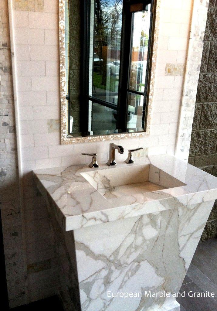 European Tile And Marble Salt Lake Design Ideas