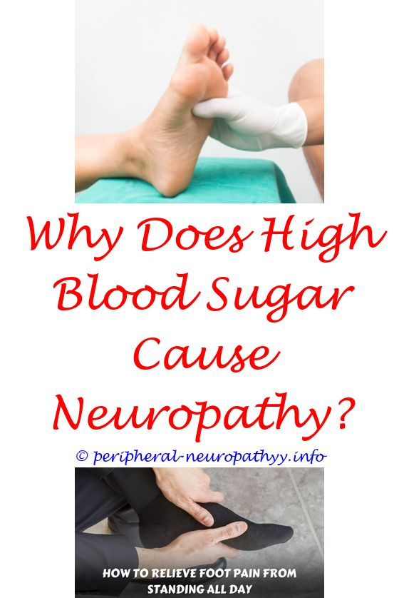what causes neuropathy to flare up - what is diabetic neuropathy pdf.median nerve neuropathy icd 9 types of peripheral neuropathy pdf 3 kinds of neuropathy not connected to diabetes 5347562572