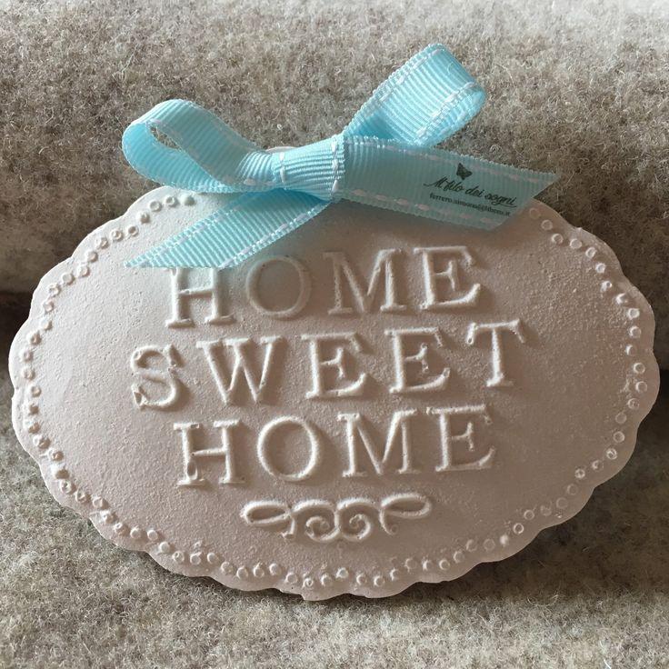 Oltre 25 fantastiche idee su regali di casa nuova su - Idee regalo casa nuova ...