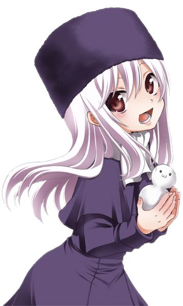 Type B Anime Characters : Best type moon characters images on pinterest