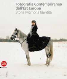 Su skira.net, Fotografia dall'Est Europa a 24€ anziché 40€
