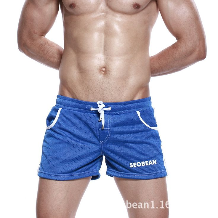 2014 new Men's shorts Fashion Shorts Beach  swimsuit  Summer Shorts Quick-drying shorts breathable High quality #Affiliate