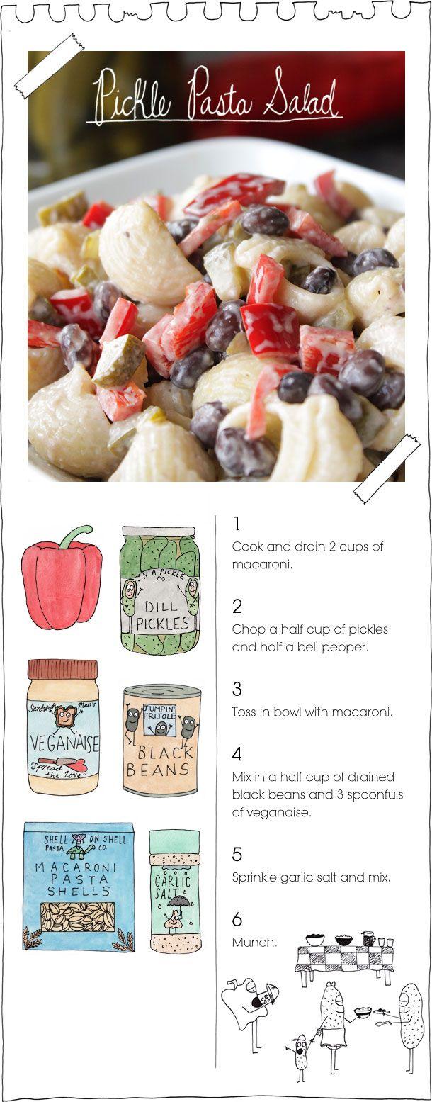 129 best Potlucks and Get Together\'s images on Pinterest   Kitchens ...