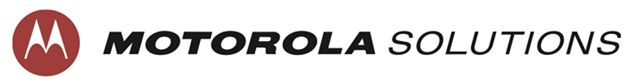 Motorola Solutions (som konsulent)