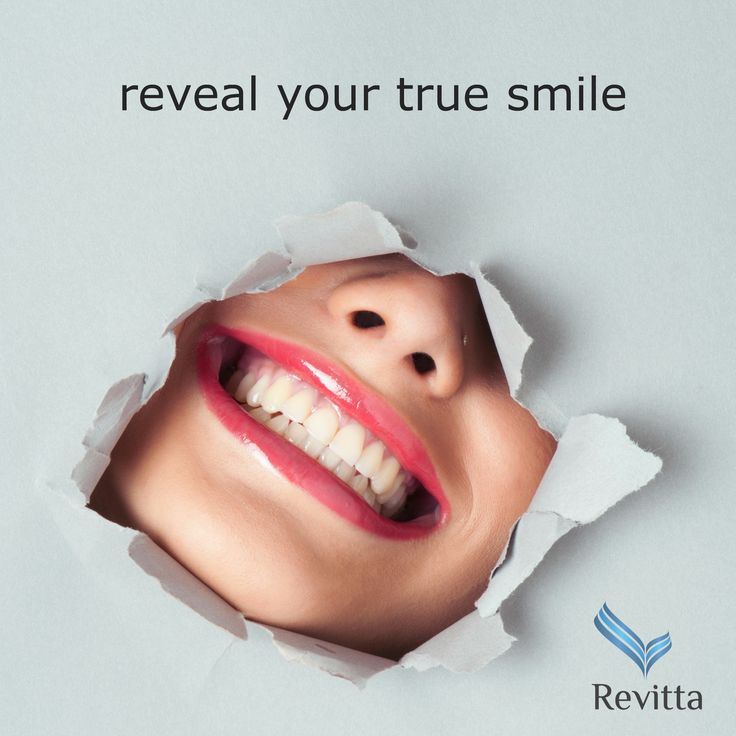 Something is. cosmetic dentist facial symmetry