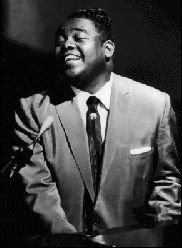 1950 music Photos - Bing Images Chubby Checker
