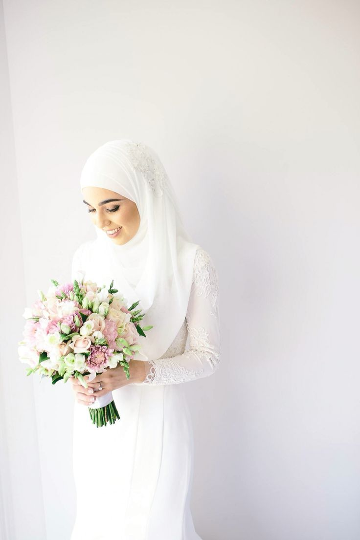 Weddings by Asiya
