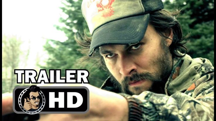 awesome Watch SUGAR MOUNTAIN - Official Trailer (2016) Jason Momoa, Anna Hutchison Thriller Movie HD