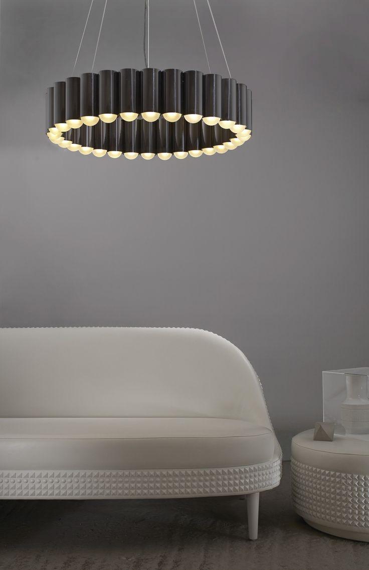 Carousel by Lee Broom — ECC Lighting & Furniture