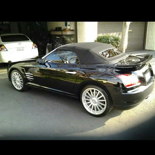 17 Best Ideas About Chrysler Crossfire On Pinterest: 1000+ Ideas About Chrysler Crossfire On Pinterest