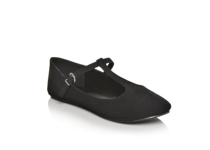Looking for Womens YNot Lauryn Flats Shop Shoe Carnival for YNot Lauryn  Flats and more top Womens styles