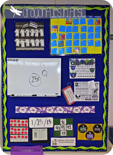 Calendar Math Printables First Grade : Calendar math printables first grade