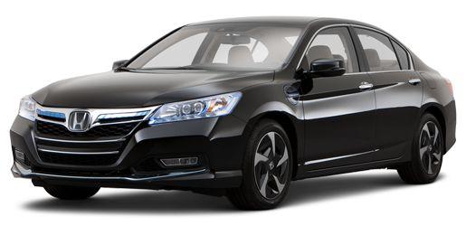 Terry Lee Honda Used Car Inventory