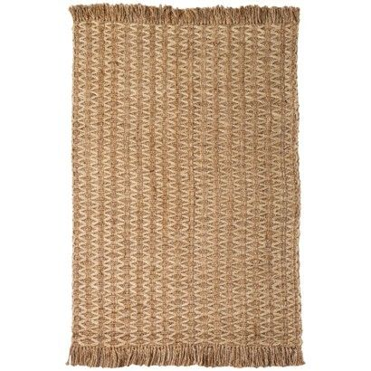1000 Images About Rugs On Pinterest Natural Rug