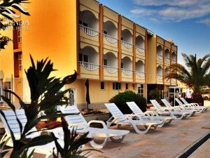 cunda-basel-hotel http://www.balikesirayvalik.net/