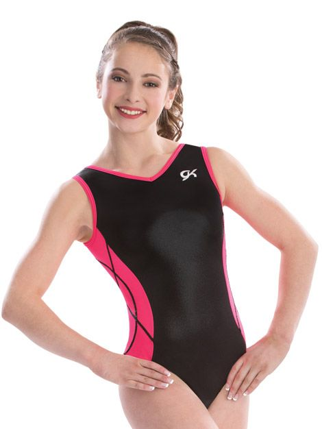 GK Gymnastics leotards - Google Search
