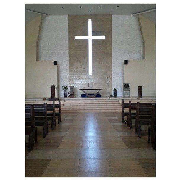#church #pray #cross #god #jesuschrist #philippines #教会 #神様 #キリスト #フィリピン