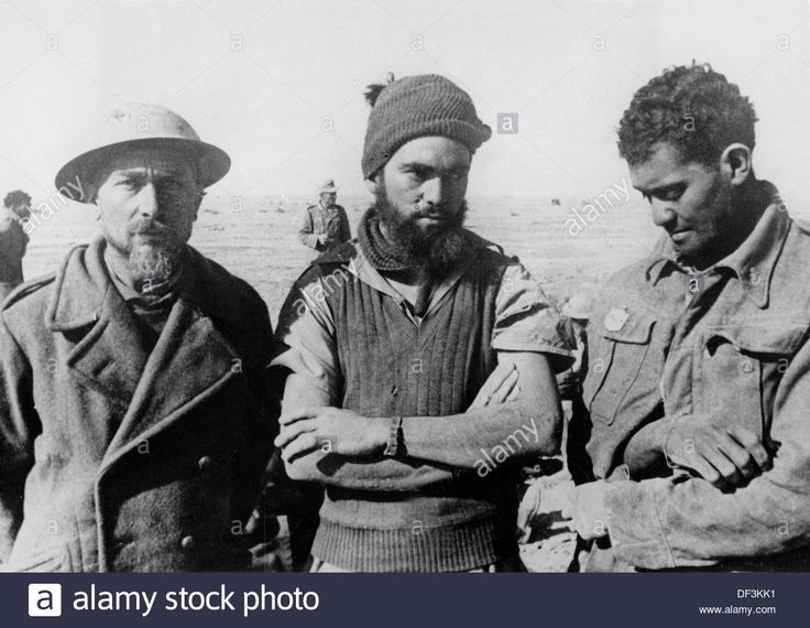 The image from the Nazi Propaganda depicts English prisoners in Bir Hakeim, Libya, published 22 June 1942. Photo: Berliner Verlag/Archiv - DF3KK1 from Alamy's library of millions of high resolution stock photos, illustrations and vectors. Pin by Paolo Marzioli