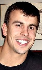 Army CPT. Drew N. Jensen, 27, of Clackamas, California. Died September 7, 2007, serving during Operation Iraqi Freedom. Assigned to 5th Battalion, 20th Infantry Regiment, 3rd Brigade, 2nd Infantry Division (Stryker Brigade Combat Team), Fort Lewis, Washington. Died at the VA Hospital, Seattle, Washington, of wounds sustained on May 7, 2007, when hit by enemy small-arms fire during combat operations 7 in Baqubah, Diyala Province, Iraq.