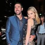 "#fasting #primal Kate Upton, Justin Verlander's Fiancee Shares New Fitness Secret with Trainer Ben Bruno for Staying in Shape  ""She's very disciplined with her diet,"" Bruno tells People. ""She doesn't crash diet, doesn't do fasting or cleanses. It's just very sensible, healthy eating. She really limits sugar, gets protein with every meal, and has cut down on alcohol. It's ... http://www.foods4betterhealth.com/kate-upton-justin-verlanders-fiancee-shares-new-fitness-secret"