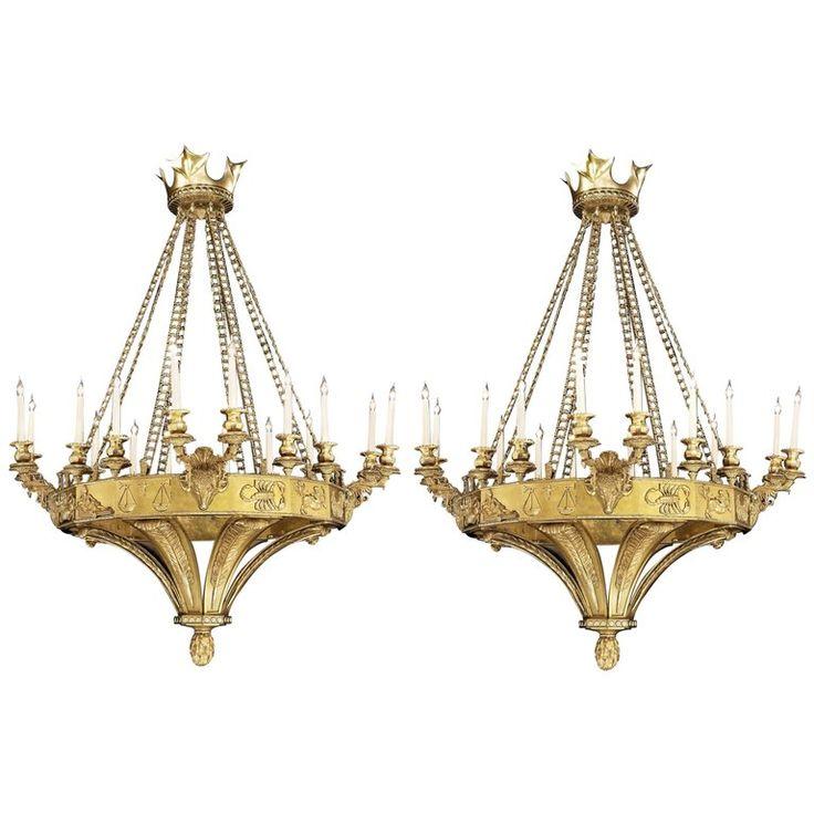 Crystal Bedroom Chandeliers Bedroom Furniture Za Bedroom Lighting Fixture Bedroom Decor Tumblr: Best 10+ Gothic Chandelier Ideas On Pinterest