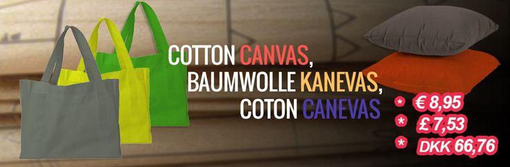 Rijs Textiles - Stoffe online günstig kaufen? Kinderstoffe Jersey als Meterware zum Nähen. Stoffe und Kurzwaren günstig bestellen