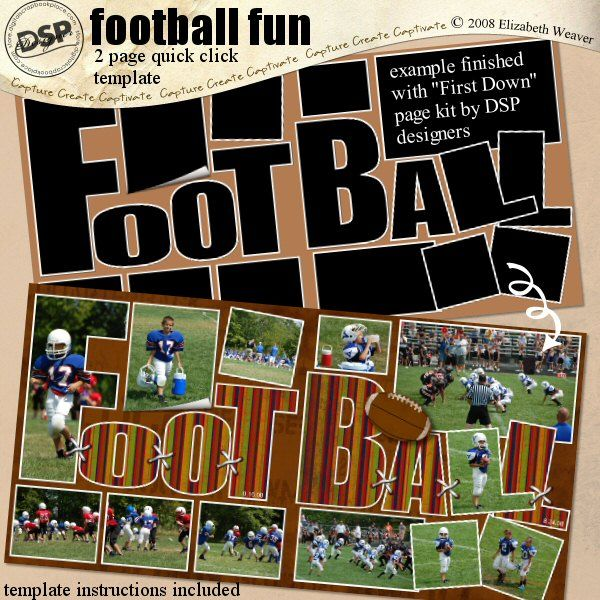 Google Image Result for http://www.store.digitalscrapbookplace.com/images/49_T_FootballFun.jpg