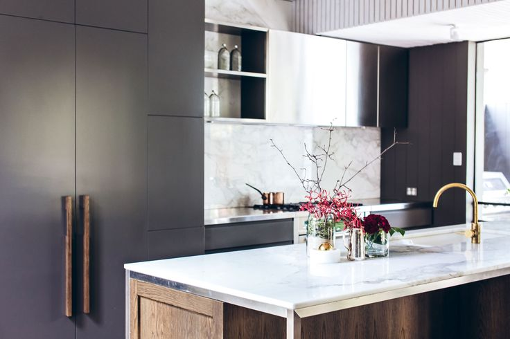 World Best Interior Designer featuring @designbywbl  For more inspiration see also: http://www.brabbu.com/en/