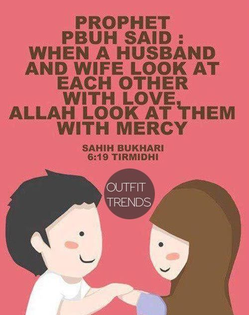 25+ Best Ideas About Love In Islam On Pinterest