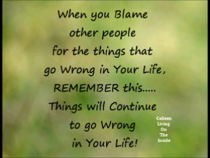 Never Throw Away Chance To Say I Love You To The People: 51 Best Images About Blame On Pinterest