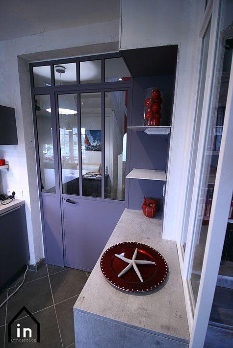http://www.in-conception.com/verrieres?lightbox=dataItem-it8sxl1b1