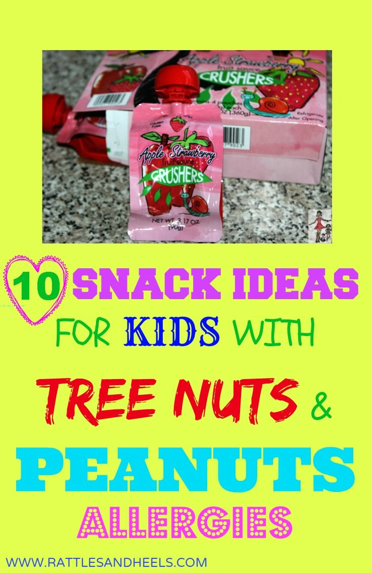 25+ best ideas about Tree nuts on Pinterest | Tree nut ...