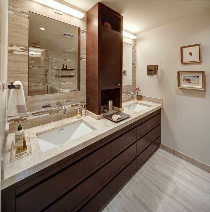 Image Result For Classic Bathroom Vanity  Shop our selection of Traditional Classic, Bathroom Vanities in the Bath Department at The Home Depot..Shop Wayfair for all the best Traditional Bathroom Vanities. Enjoy Free Shipping on most stuff, even big stuff..Traditional Bathroom Vanities   Add...