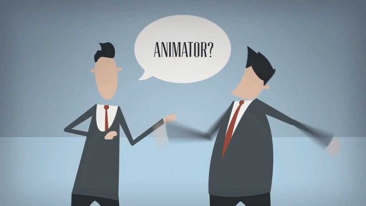 VideoRep Explainer Video by LaunchSpark Video: www.launchsparkvideo.com