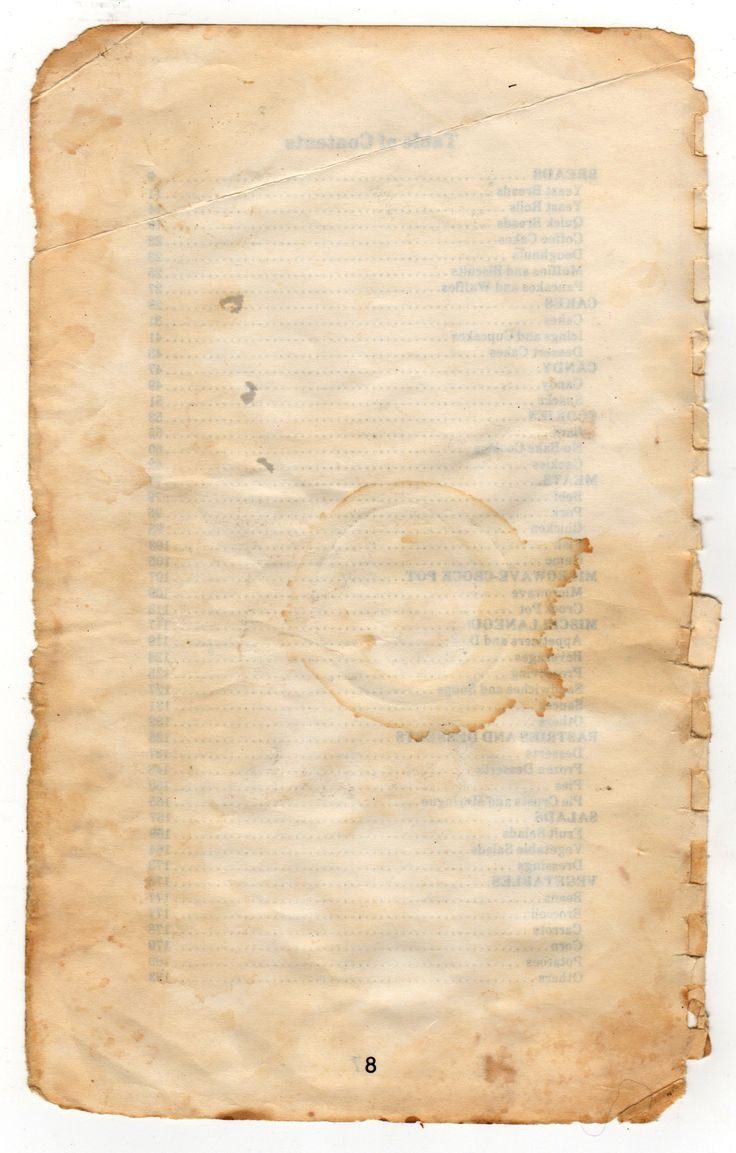 267 best backgrounds textures paper images on for Vintage book paper