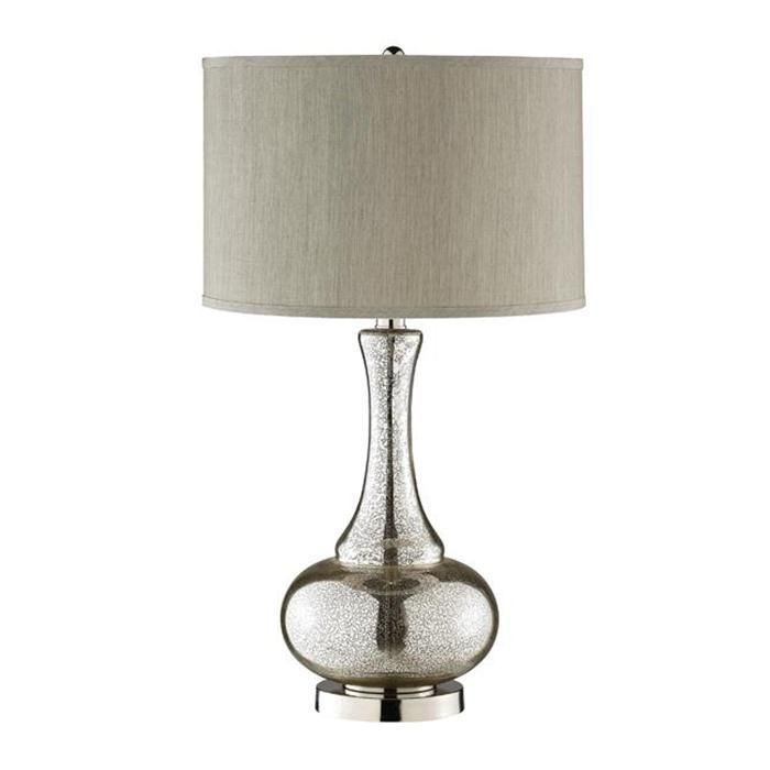Mercury glass table lamp silver jpg 700x700