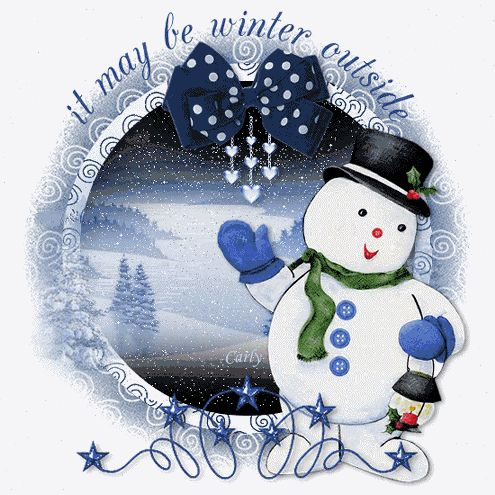 Awesome Winter Snow Snowman Graphic Winter Quotes Winter Quote Happy Winter Winter  Greeting Winter Quotes For Friends