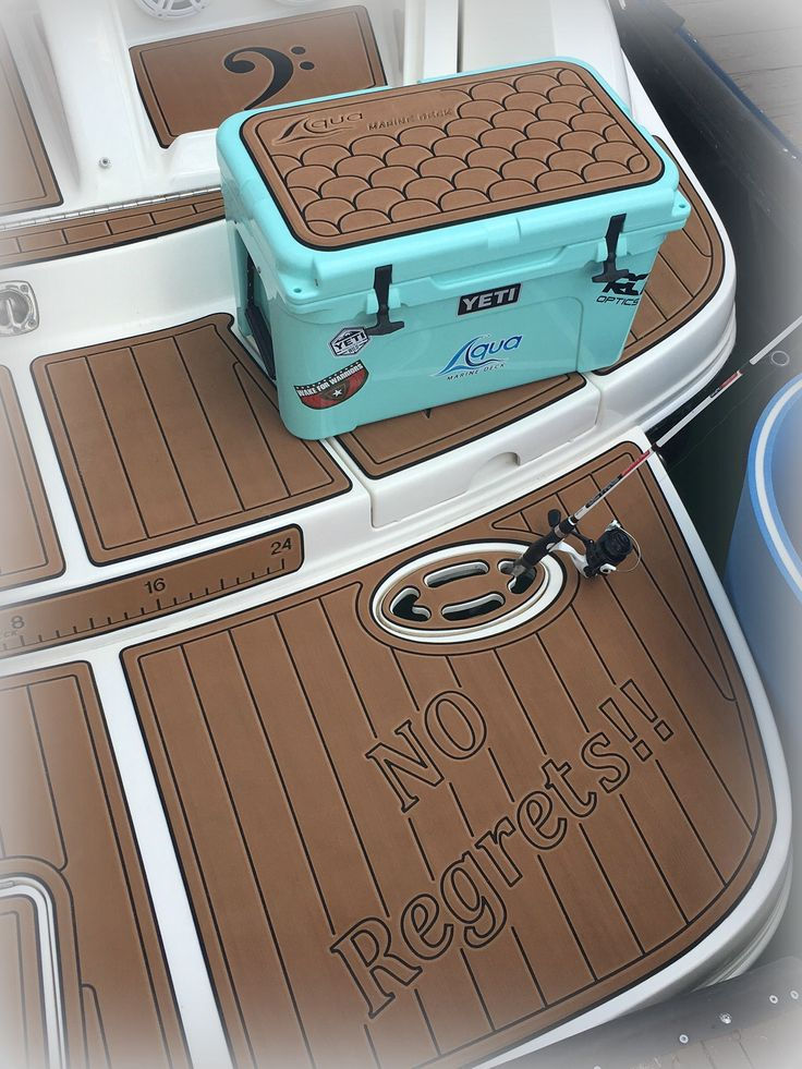 28 Best Yeti Coolers Images On Pinterest