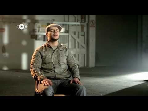 Maher Zain - Insha Allah (Arabic) ماهر زين - إن شاء الله