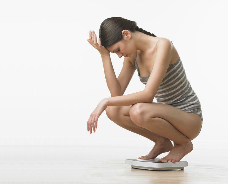 Difficile perdere peso?Prova il Test DNA http://www.lifefitcoach.it/gymtonik/blog/test-dna/