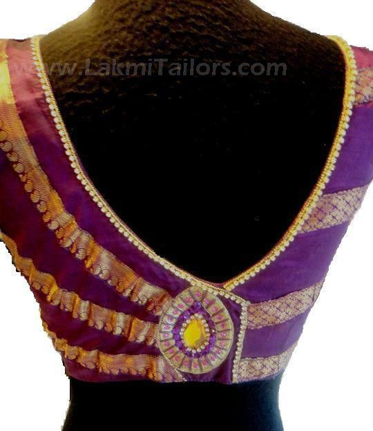 We are manufacturing Ready made blouses and and stitched churidars, we have  Hand embroidery blouses, wedding blouse, party wear blouses, causal blouses, Aari works zardosi works, cot works etc, wwwlakmitailors.com  9092920007 whats app/ viber