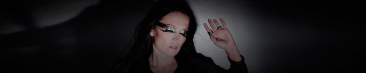 "Tarja Turunen for ""The Brightest Void"" and ""The Shadow Self"" promotion 2016 #tarja #tarjaturunen PH: Eugenio Mazzinghi https://www.facebook.comhttps://www.facebook.com/EstudioPuntoEugenioMazzinghi/home"