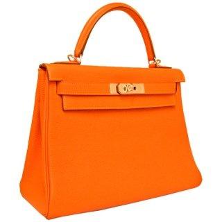 Replica Kelly 28cm bag | Buyreplicahermes.com on Pinterest ...