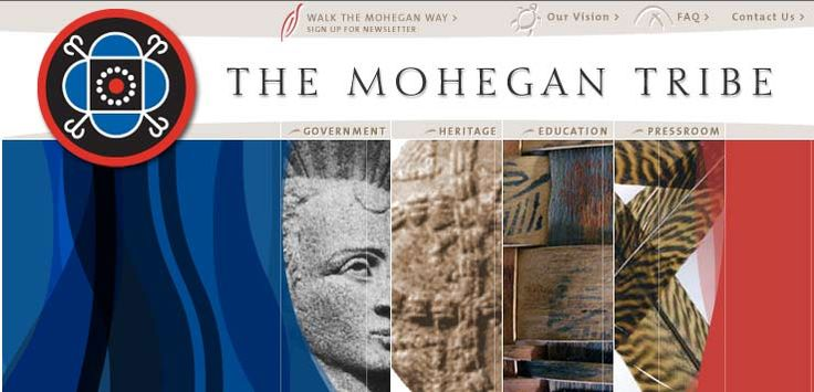 a history of the mohegan indians An illustrated history of mohegan lake it seems certain that lake mohegan was an important site for thousands of was mohegan lake home of the mohigan indians.