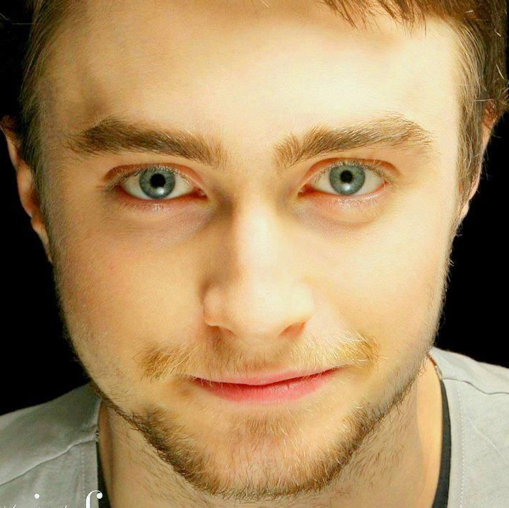 Periodic table the periodic table song daniel radcliffe periodic 28 best daniel radcliffe images on pinterest daniel oconnell periodic table the periodic table song urtaz Image collections