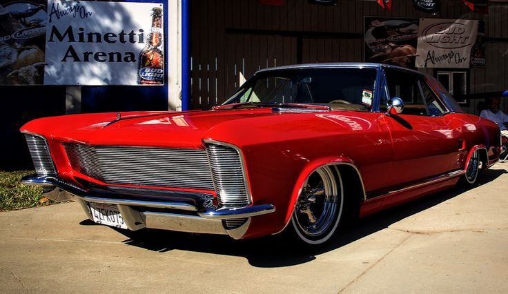 The Finest Hot Rods Daily at: http://hot-cars.org/