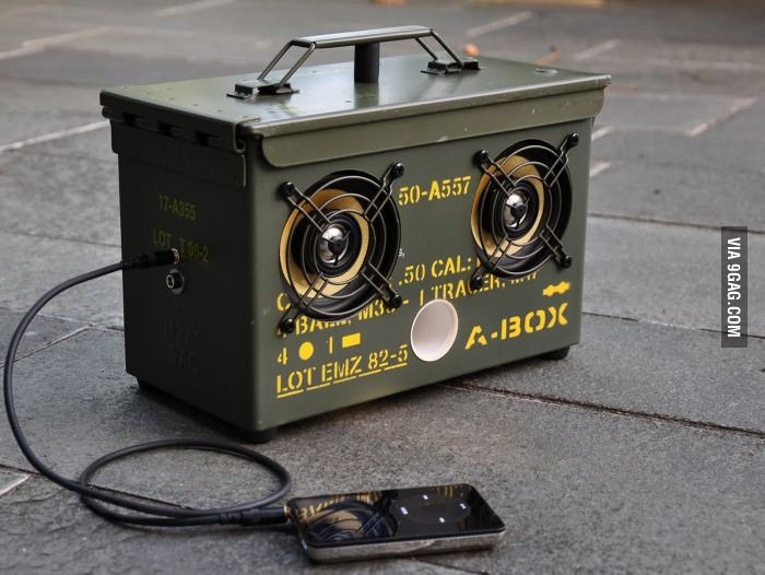 942191631289d9015742f099631dbb9d cool stuff man stuff 35 best recycled ammo can ideas images on pinterest jeep truck Ammo Can Cup Holder at virtualis.co
